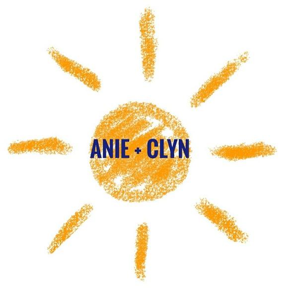 anie_clyn